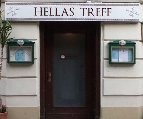 Hellas Treff