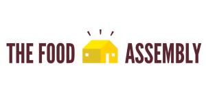 TheFoodAssembly-Logo