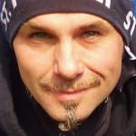 Thomas Rohde