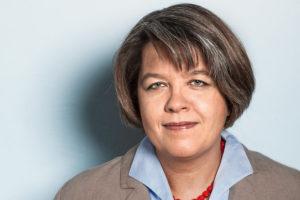 Annette Hertlein