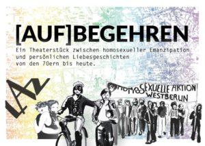 thumbnail of flyer_aufbegehren