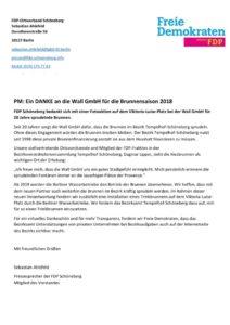 thumbnail of PM-FDP Schöneberg_Brunnensaison2018.docx